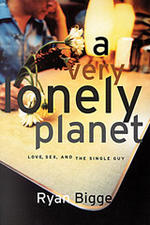 A Very Lonely Planet