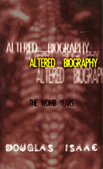 Altered Biography