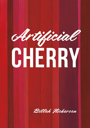 Artificial Cherry