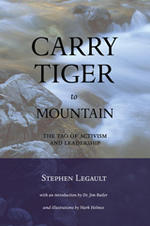 Carry Tiger to Mountain