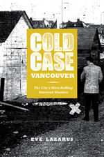 Cold Case Vancouver