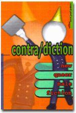Contra/Diction
