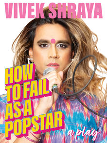 How to Fail as a Popstar
