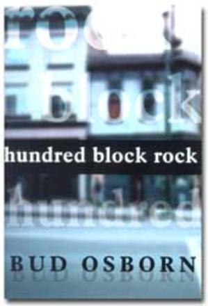 Hundred Block Rock