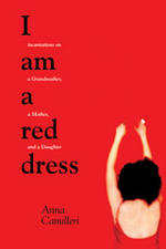 I am a Red Dress