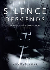 Silence Descends