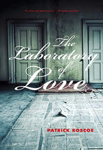 The Laboratory of Love