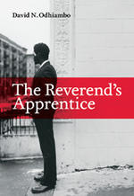 The Reverend's Apprentice