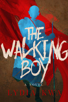 The Walking Boy