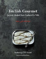 Tin Fish Gourmet