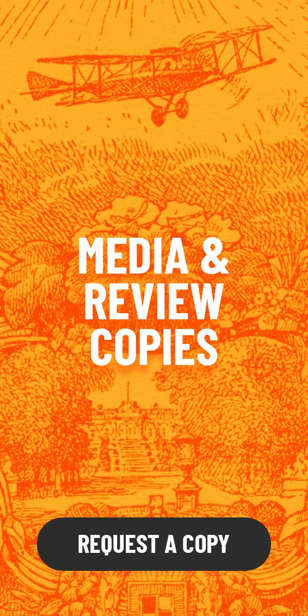 Media & Review Copies