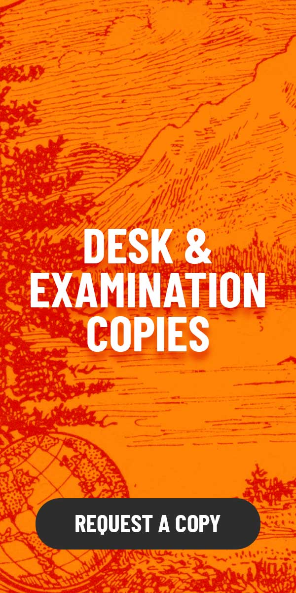 Desk & Examination Copies