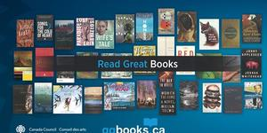 Joshua Whitehead and Carys Cragg are Governor General's Literary Award finalists