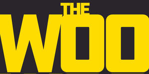 Lindsay Wong's The Woo-Woo: Hilary Weston Writers' Trust of Canada Prize for Nonfiction finalist