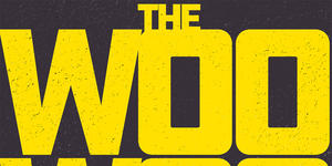 WATCH: Writers' Trust of Canada video for Lindsay Wong's The Woo-Woo