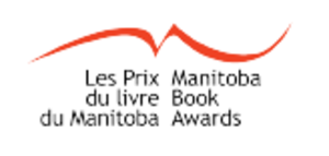 Casey Plett and Joshua Whitehead are Carol Shields Winnipeg Book Award finalists
