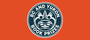Aaron Chapman and Ivan Coyote: BC and Yukon Book Prize finalists
