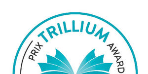 Tea Mutonji wins the Trillium Book Award